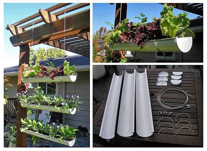 Gärtnern Auf Dem Balkon ? Frische Gestaltungsideen Für Ihre ... Gartnern Auf Dem Balkon Frische Gestaltungsideen Fur Ihre Personliche Oase